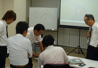 中村セミナー20120921.jpg