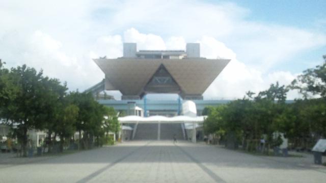 EVEX展示会場.jpg