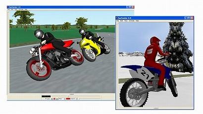 BikeSim1_Anim.jpg