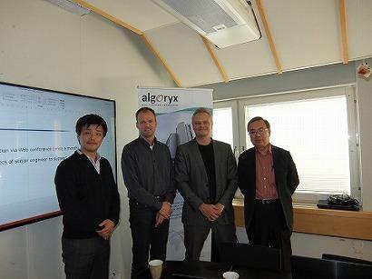 Algoryx社.jpg