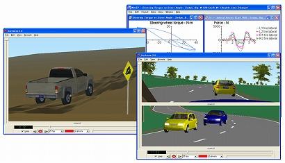 CarSim6 Animator & Plotter.jpg