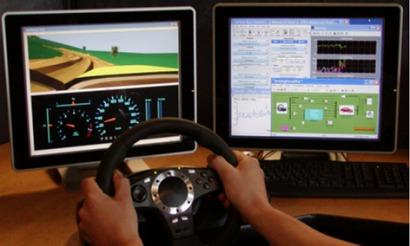 CarSim6 Driving Simulator.jpg