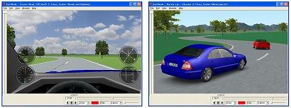 CarSim7_Animations.jpg