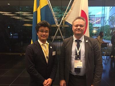 日本-スウェーデンビジネスイベント.jpg